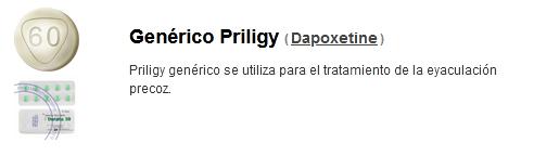 priligy-es