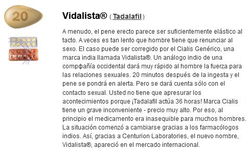 vidalista-es