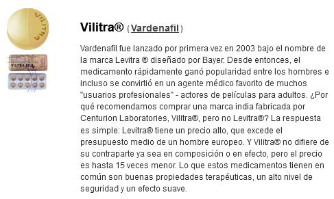 vilitra-es-20